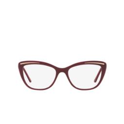 Vogue® Eyeglasses: VO5218 color Top Violet / Violet Transparent 2618.
