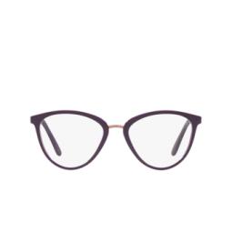 Vogue® Eyeglasses: VO5259 color Top Violet / Violet Transp 2409.