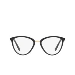 Vogue® Eyeglasses: VO5259 color Black W44.