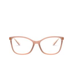 Vogue® Eyeglasses: VO5334 color Top Pink / Transparent 2847.