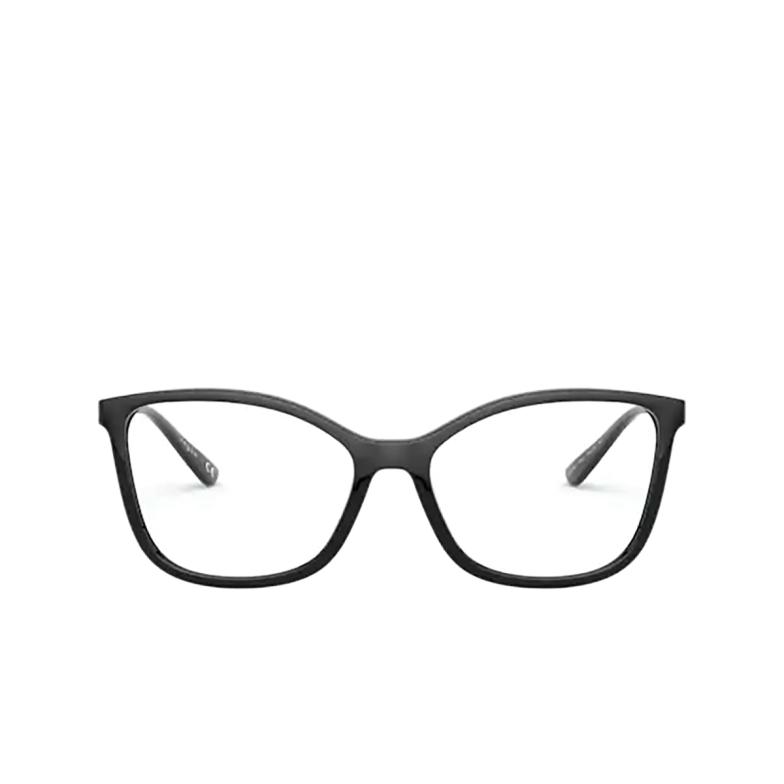 Vogue® Butterfly Eyeglasses: VO5334 color Black W44.
