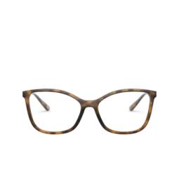 Vogue® Eyeglasses: VO5334 color Dark Havana W656.
