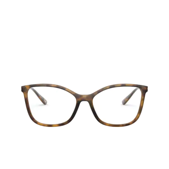 Vogue® Butterfly Eyeglasses: VO5334 color Dark Havana W656.