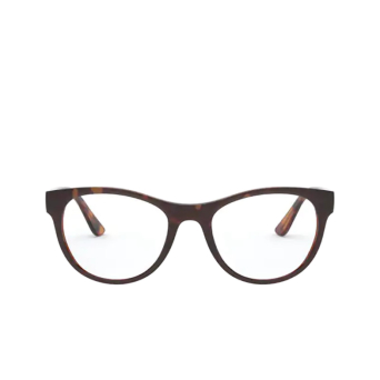 Vogue® Cat-eye Eyeglasses: VO5336 color Dark Havana 2386.
