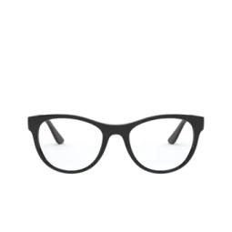 Vogue® Eyeglasses: VO5336 color Black W44.
