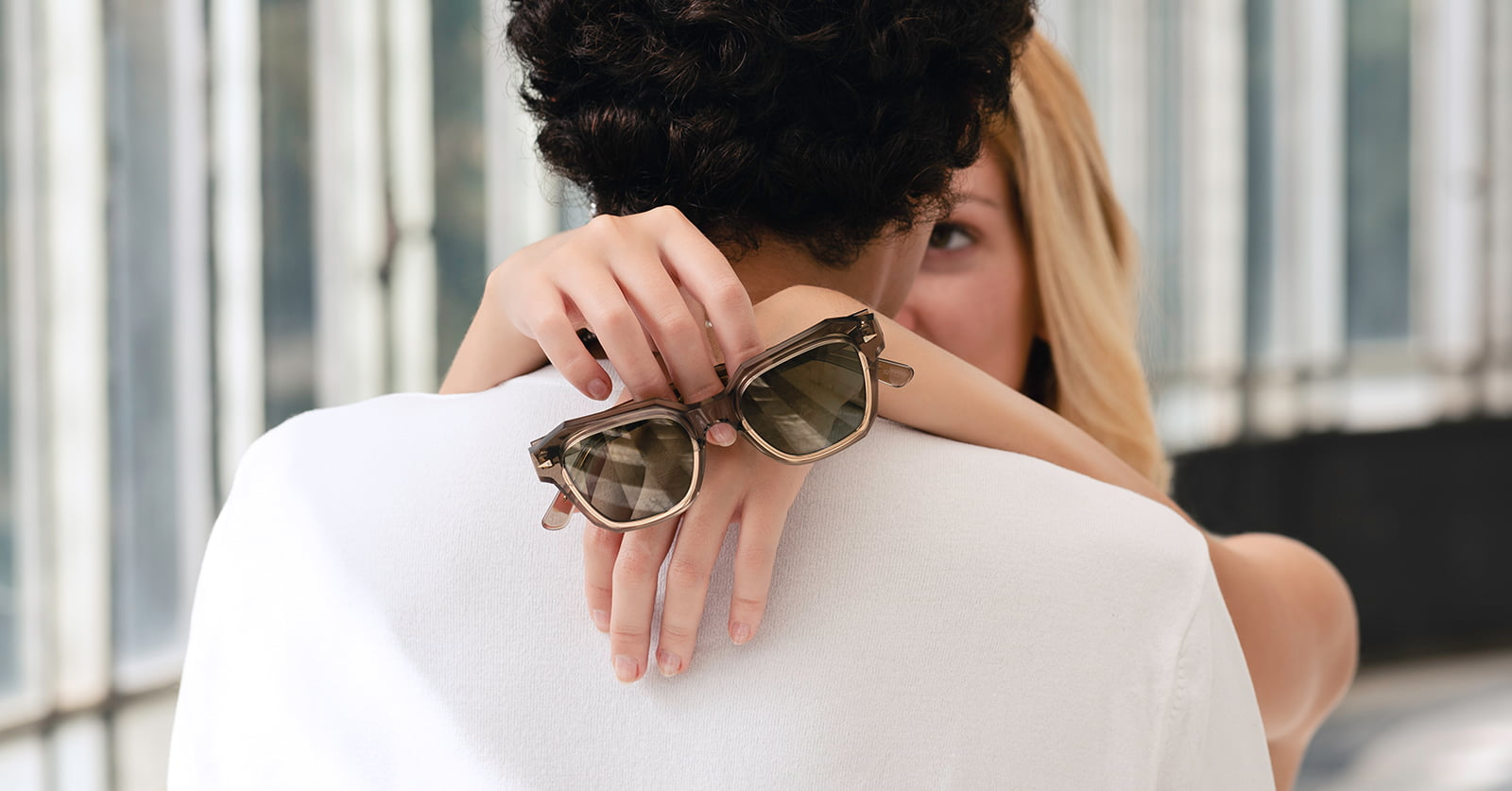 The Essential Guide to Fall's Best Sunglasses