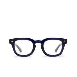 Ahlem® Eyeglasses: Champ De Mars Optic color Blue Light.