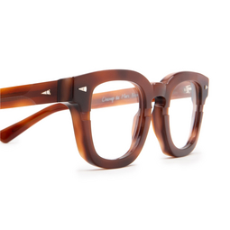 ahlem-champ-de-mars-optic-brown-turtle (2)