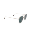 Ahlem CLIP-ON VOLTAIRE WHITE GOLD  (1)
