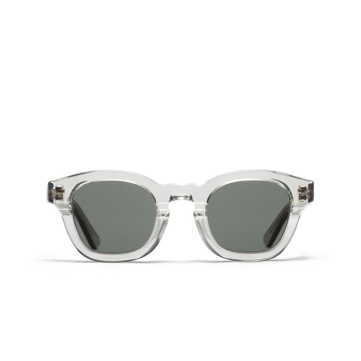 Ahlem® Square Sunglasses: Le Marais color Thymelight.