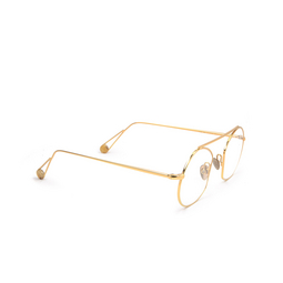 ahlem-place-des-victoires-optic-peony-gold (1)