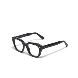 ahlem-pont-des-arts-optic-raw-8mm-black (1)