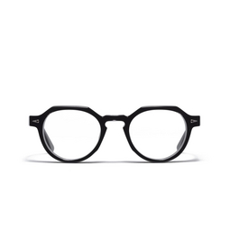 Ahlem® Eyeglasses: Rue Bosquet color Black.