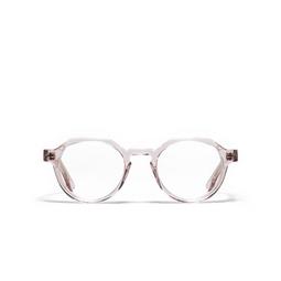 Ahlem® Eyeglasses: Rue Bosquet color Dustlight.