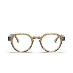 Ahlem® Eyeglasses: Rue Bosquet color Smokedlight.