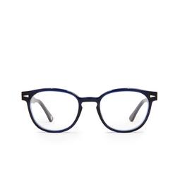 Ahlem® Eyeglasses: Rue De Charonne color Bluelight.