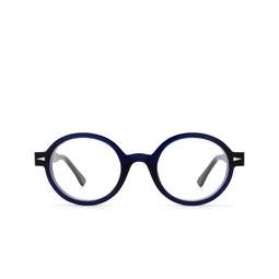 Ahlem® Eyeglasses: Rue Leon Optic color Bluelight.