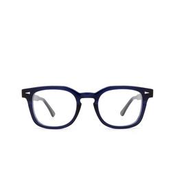 Ahlem® Eyeglasses: Rue Servan Optic color Bluelight.
