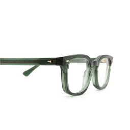 ahlem-rue-servan-optic-dark-green (2)