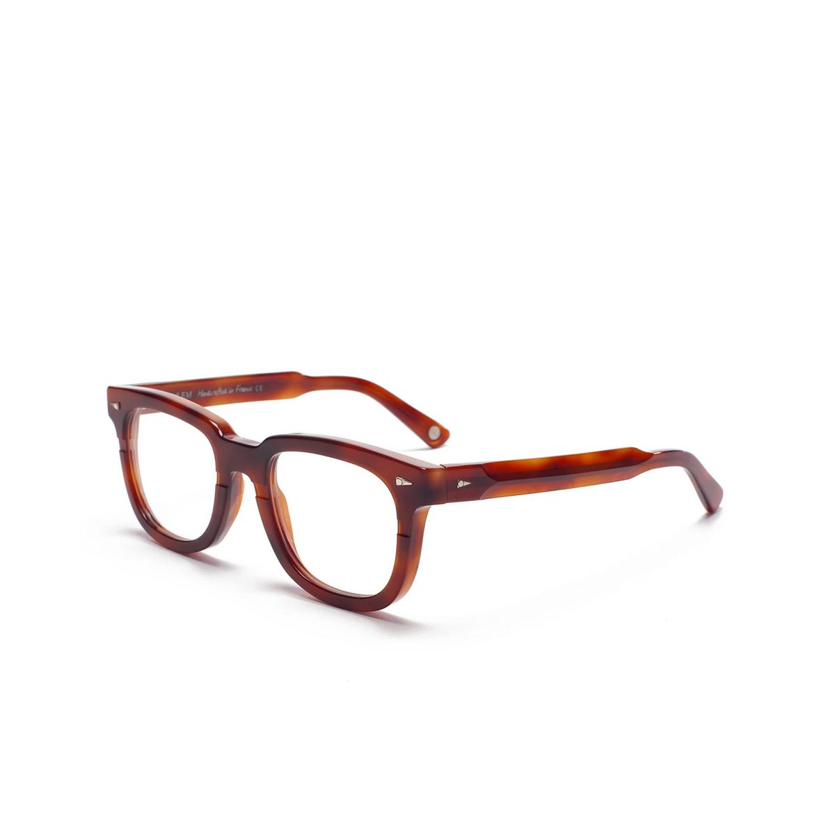 ahlem-square-du-temple-optic-brown-turtle (1)