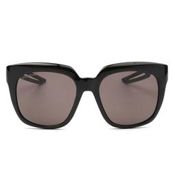 Balenciaga® Sunglasses: BB0025S color Black 001.