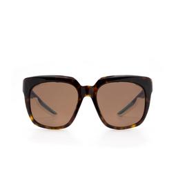 Balenciaga® Sunglasses: BB0025S color Havana 002.