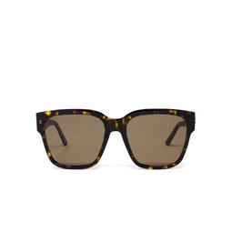 Balenciaga® Sunglasses: BB0056S color Havana 002.