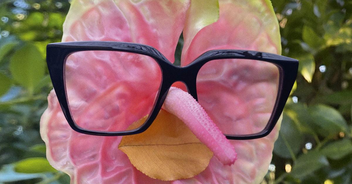 Balenciaga® Eyeglasses