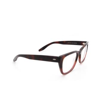 Barton Perreira® Square Eyeglasses: Beatrix color Ter.