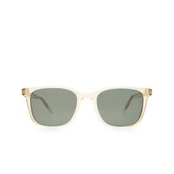 Barton Perreira® Sunglasses: Joe BP0087 color Port Antonio 20C.