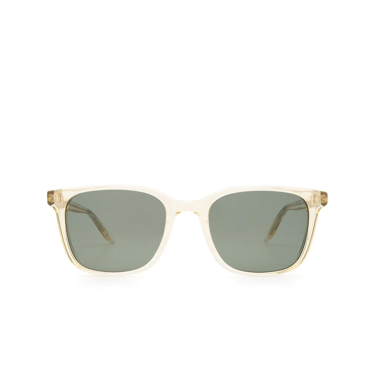 Barton Perreira® Square Sunglasses: Joe BP0087 color Port Antonio 20C.