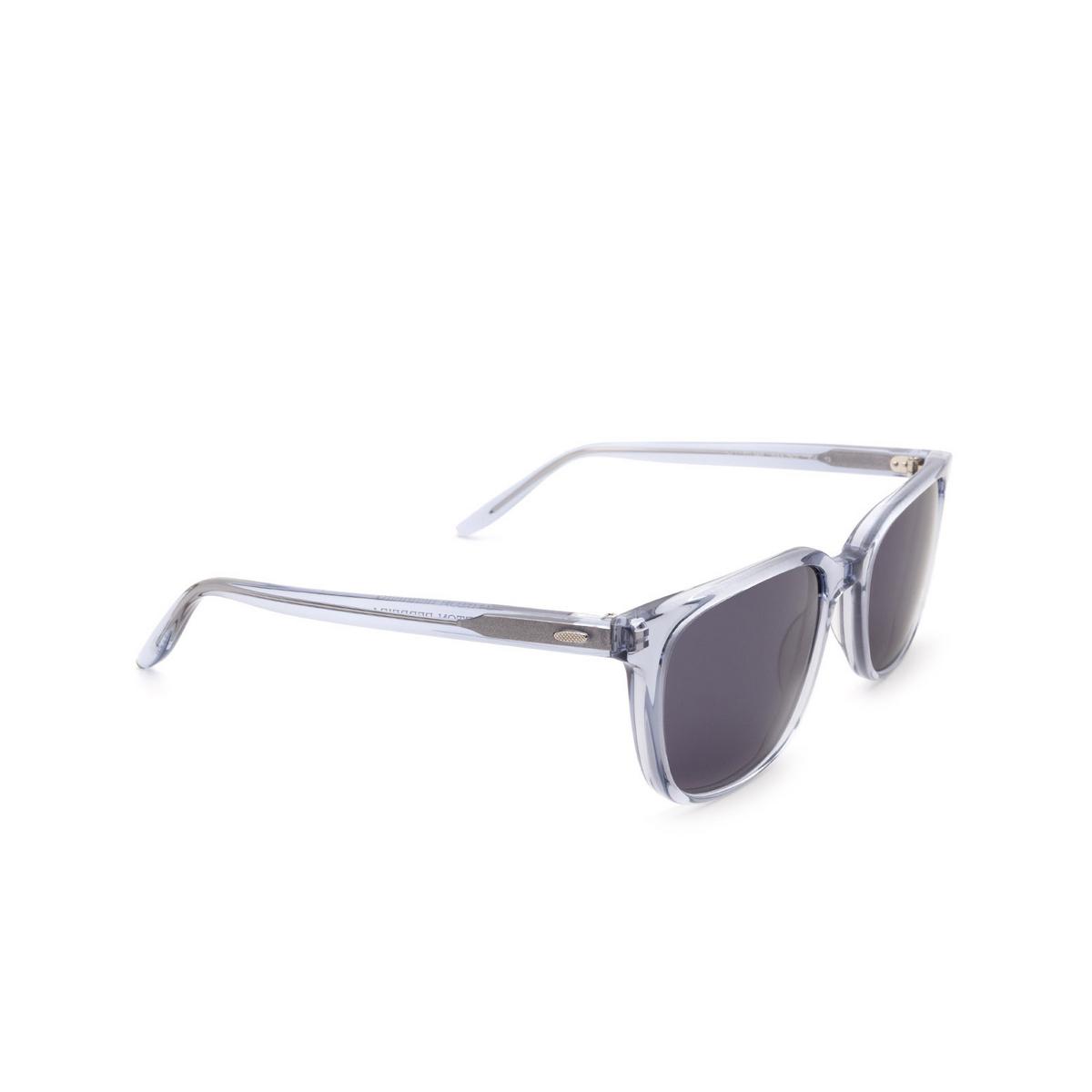 Barton Perreira® Square Sunglasses: Joe BP0087 color Hakadal 20D.