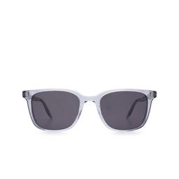 Barton Perreira® Sunglasses: Joe BP0087 color Hakadal 20D.
