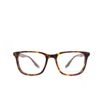 Barton Perreira® Square Eyeglasses: Kenton color Mch.