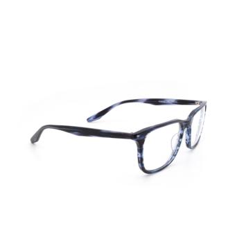 Barton Perreira® Square Eyeglasses: Kenton color Mmi.