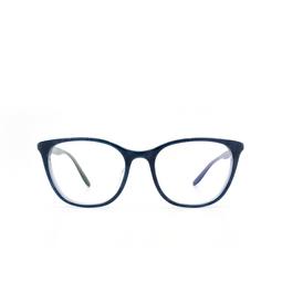 Barton Perreira® Eyeglasses: Kyger color Blv.