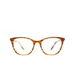 Barton Perreira® Eyeglasses: Kyger color Tat.