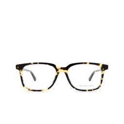 Bottega Veneta® Eyeglasses: BV1024O color Havana 007.