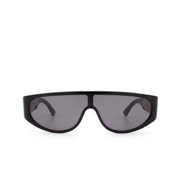 Bottega Veneta® Sunglasses: BV1027S color Black 001.