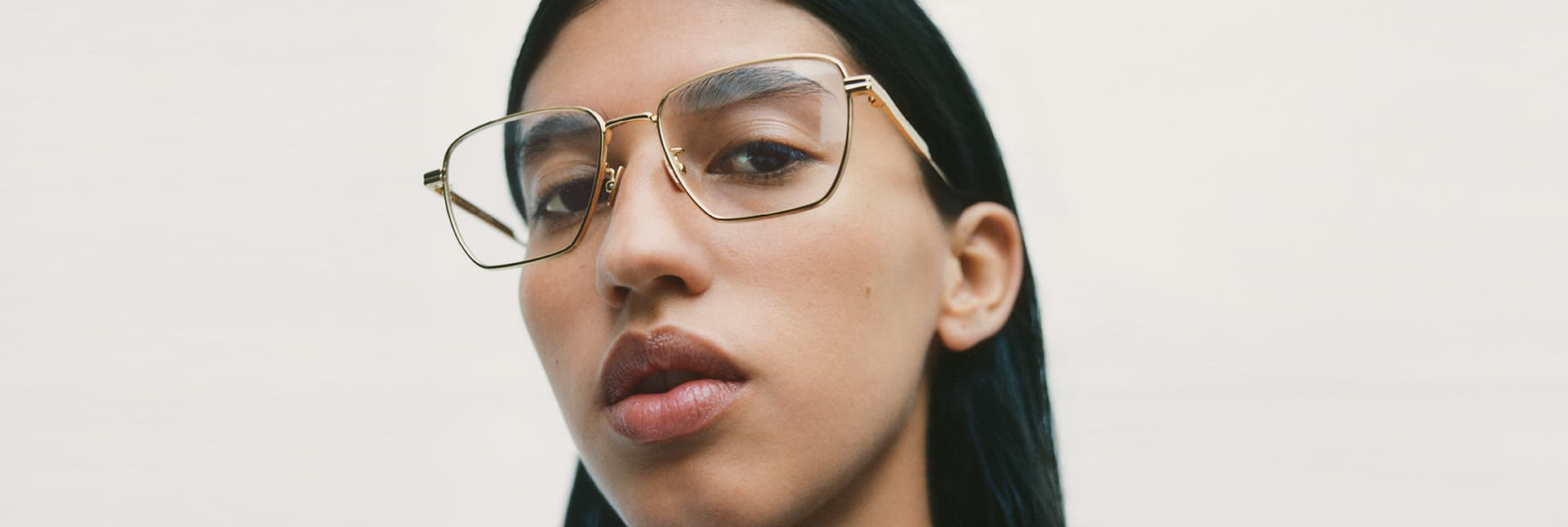 Bottega Veneta® Eyeglasses