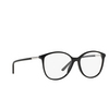 burberry-be2128-3001 (1)