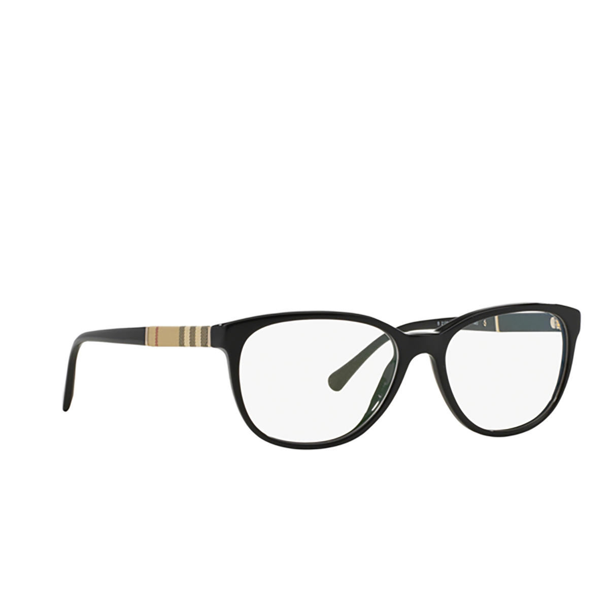 burberry-be2172-3001 (1)