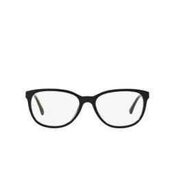 Burberry® Eyeglasses: BE2172 color Black 3001.