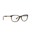 burberry-be2172-3002 (1)