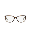 burberry-be2172-3002