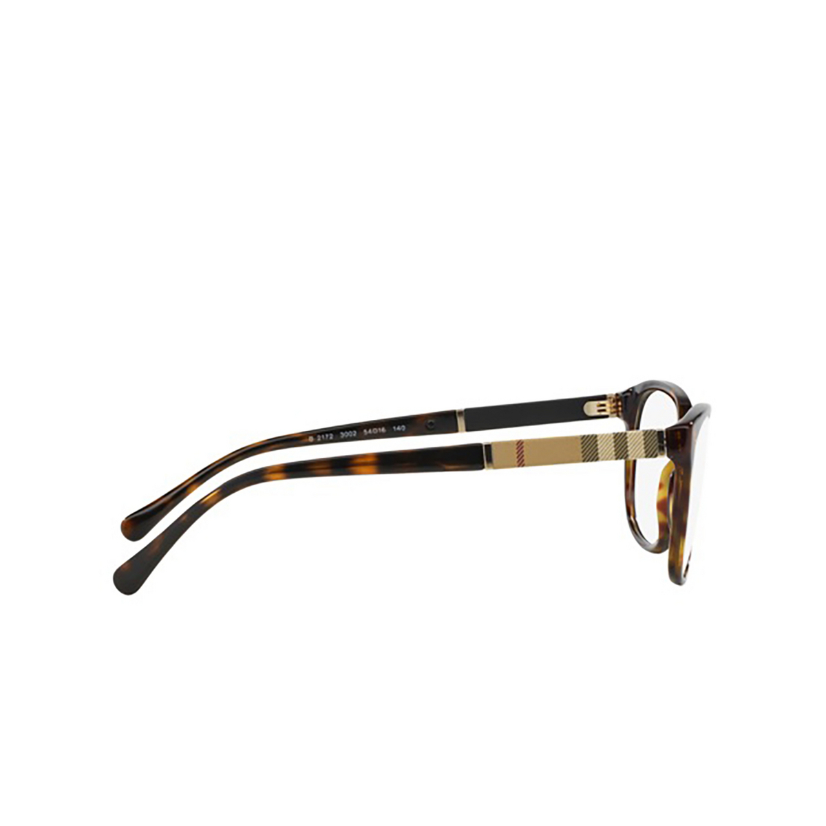 burberry-be2172-3002 (2)