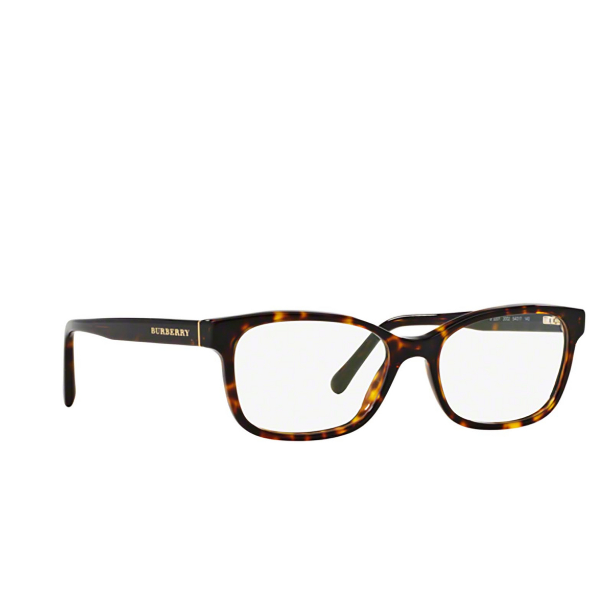 burberry-be2201-3002 (1)