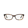 burberry-be2201-3002
