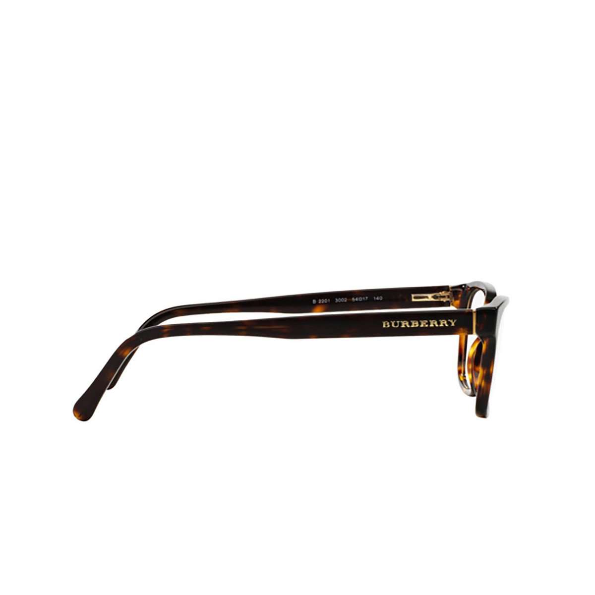 burberry-be2201-3002 (2)