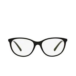 Burberry® Eyeglasses: BE2205 color Black 3001.